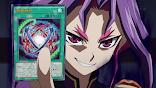 Yu-Gi-Oh! Arc-V Episode 133 Subtitle Indonesia